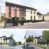 vente maison betton