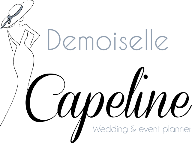mariage-immobilier