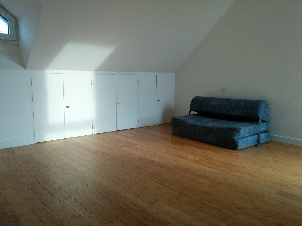 vern sur seiche vente maison d 39 architecte de 1984 agence immobili re vern sur seiche. Black Bedroom Furniture Sets. Home Design Ideas
