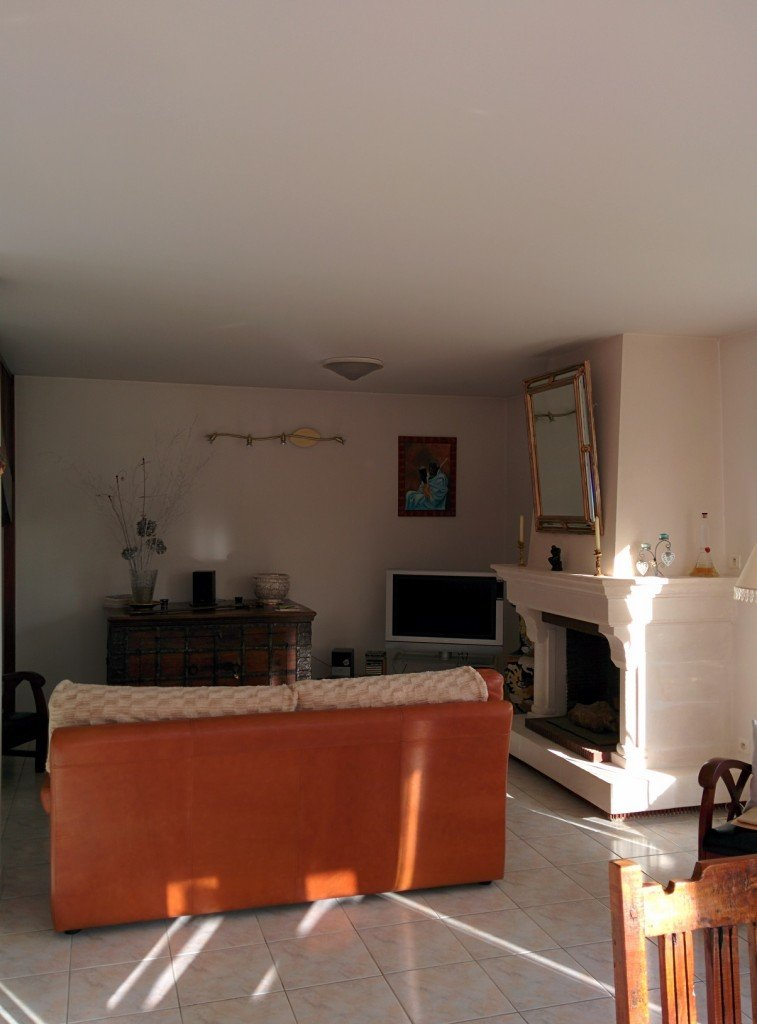vern sur seiche vente maison r cente agence immobili re vern sur seiche. Black Bedroom Furniture Sets. Home Design Ideas