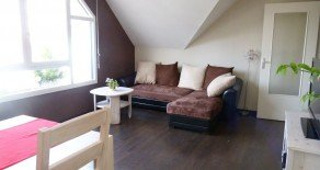 Le Rheu(35.650): Vente appartement Type 3
