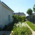 Location de maison proche de Rennes