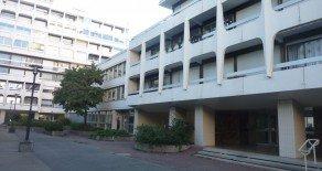 A louer Appartement T2/3 plein centre ville de RENNES(35.000)