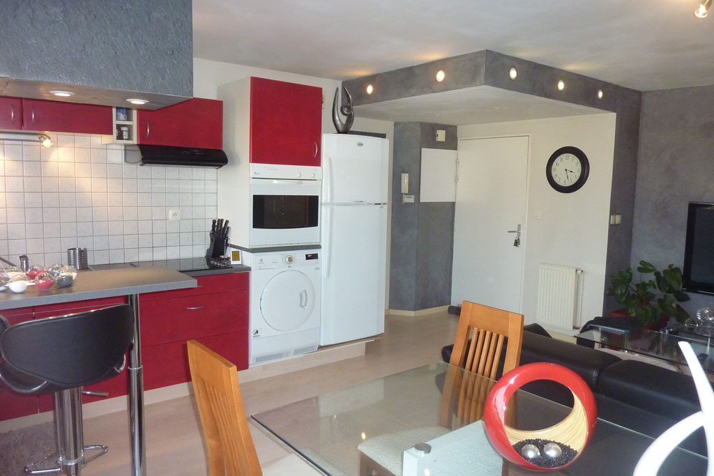 location appartement t3 a rennes