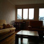appartement-fac-de-droit-rennes (5)
