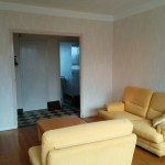 location-appartement-fac-de-droit