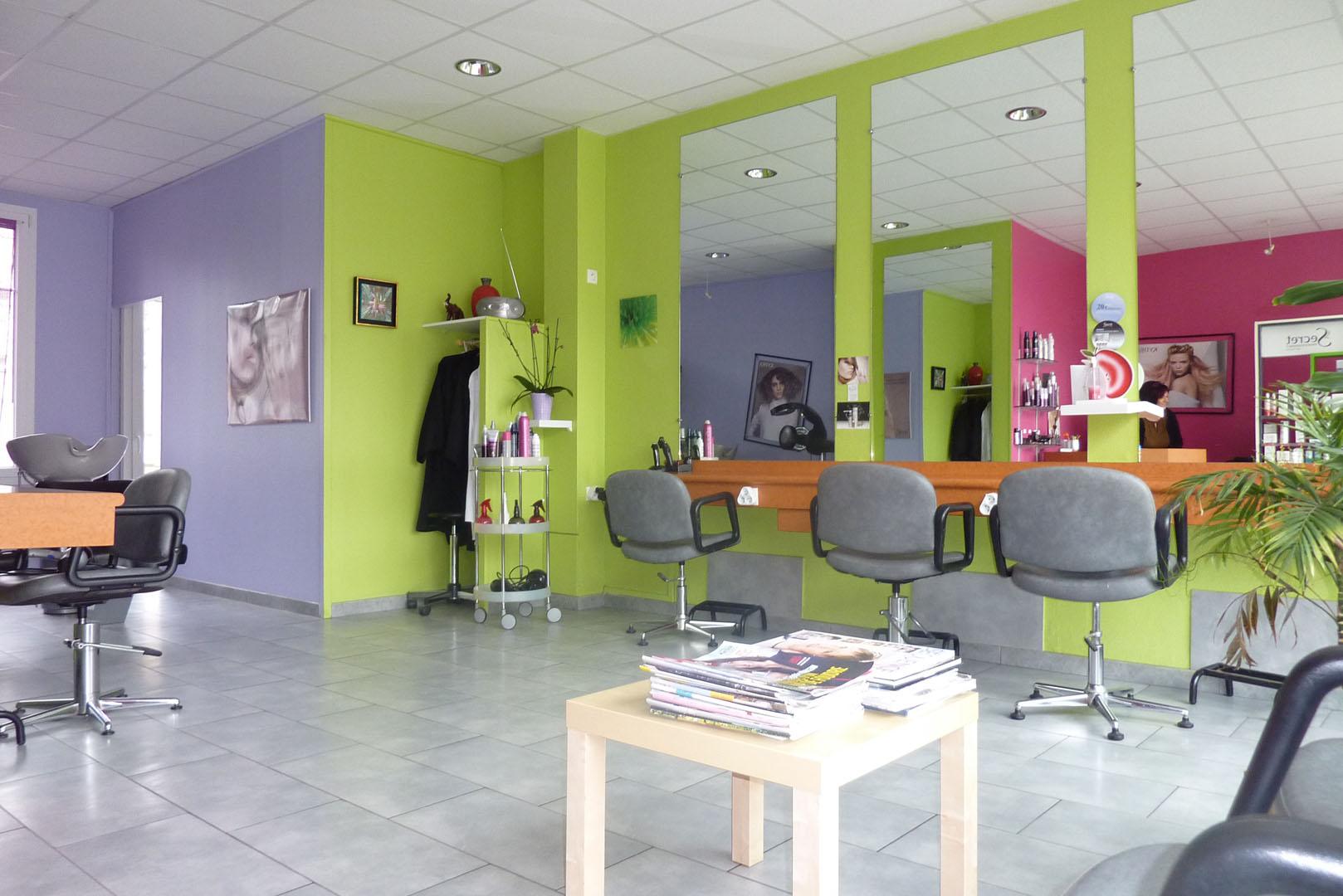 Vente salon coiffure rennes votre nouveau blog l gant for Salon coiffure rennes