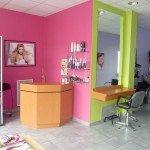 vente_salon_de_coiffure_rennes
